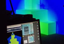 VJ Concept 2012
