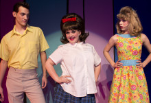 Theater Works – Hairspray Promo