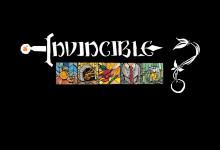 Invincible – Multi-Cam Shoot