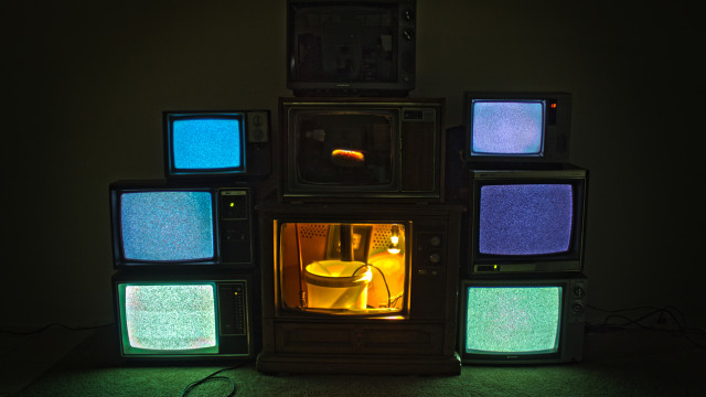 TV Guise